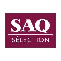 SAQ S�lection - Gare du Palais