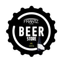 Frantz Motor Inn (vendor)