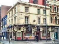 Lion Tavern