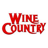 Wine Country - Hackettstown