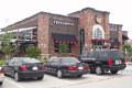 BJ�s Restaurant & Brewhouse - Dallas (Addison)