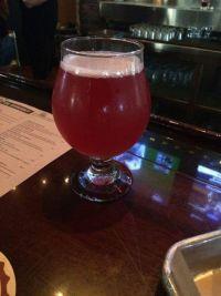 World of Beer - Arlington, TX