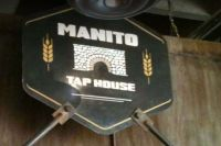 Manito Tap House