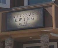 Plattsburgh Brewing Co. (formerly Legends Bistro)