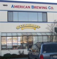 American Brewing Company