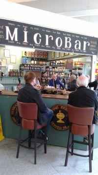 Microbar (Boggart)