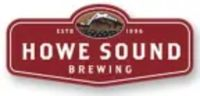 Howe Sound Inn and Brewing Co.