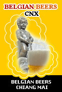 Belgian beers cnx co.,Ltd