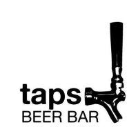 Taps Beer Bar : Changkat