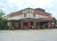 Rock Bottom - Des Moines