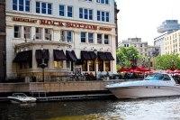 Rock Bottom - Milwaukee