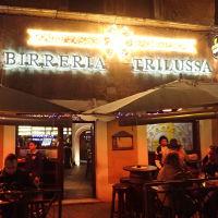 Birreria Trilussa