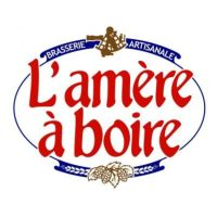 L�Am�re � Boire