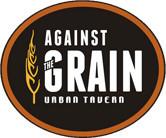 Against the Grain Urban Tavern Corus Quay
