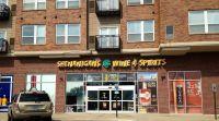 Shenanigan�s Wine and Spirits
