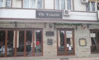 The Camelot