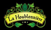 La Houblonni�re