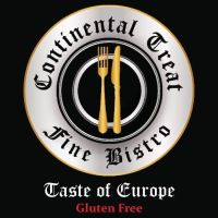 Continental Treat Fine Bistro