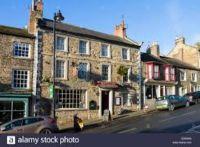 Old Well Inn