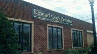 Round Guys Brewing Co.