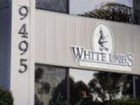 White Labs Tasting Room