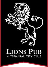 Lions Pub