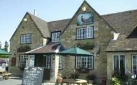 Pheasant Inn (Donnington)