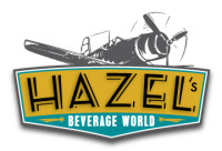 Hazel�s Beverage World