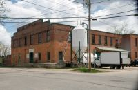 Sand Creek Brewing Company