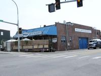 Skagit River Brewery Taproom