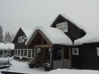 Gustav Grill&Bar