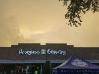 The Hourglass Brewery