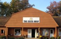 The Beer Shop LTD