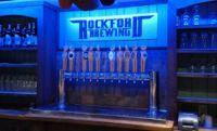 Rockford Brewing