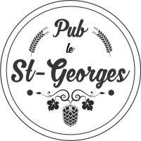 Pub Le St-Georges