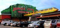 Jungle Jim�s International Market - Eastgate