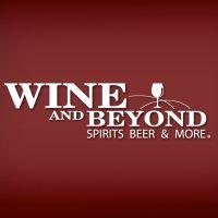 Wine & Beyond (Emerald Hills)