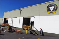 Triplehorn Brewing Company