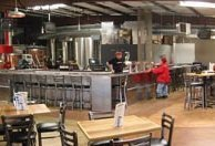 Lengthwise Brewing Company