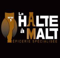 La Halte � Malt