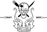 Jack Mac�s Swill & Grill