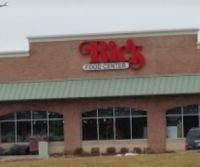 Ric�s Food Center