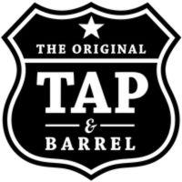Tap & Barrel - Olympic Village