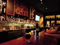 Jerry�s - Andersonville