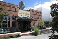 Ram Restaurant and Brewery - University Village