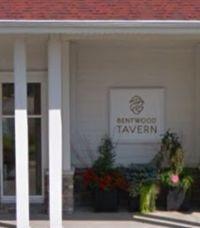 Bentwood Tavern