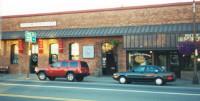 Adam�s Northwest Bistro and Brewery