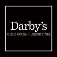 Darby�s Public House