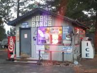 Rockhorse Park at Horse Ranch