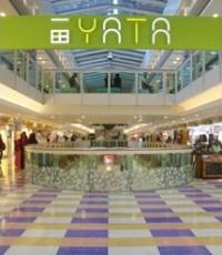 YATA (Shatin)